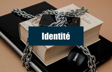 Usurpation d'identité : Mieux vaut prévenir que guérir